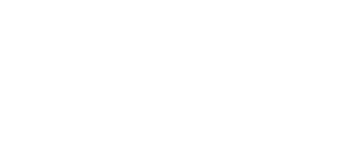 Wakasawada Lifesaving Club