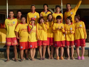 2010年集合写真