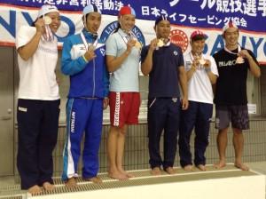全日本プール2