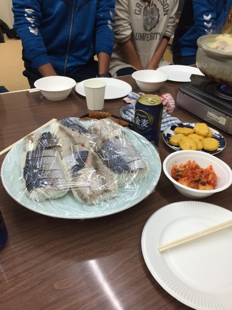 2015納会&懇親会_1045