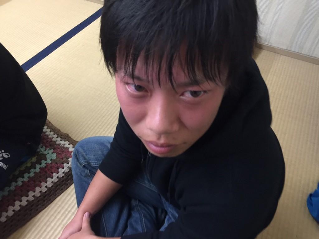 2015納会&懇親会_8314