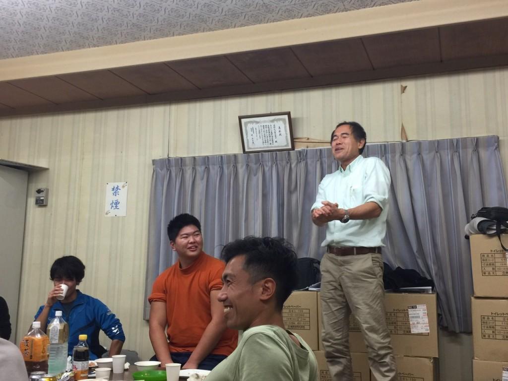2015納会&懇親会_4607