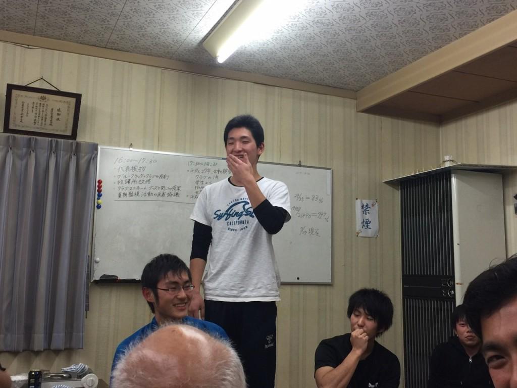 2015納会&懇親会_7447