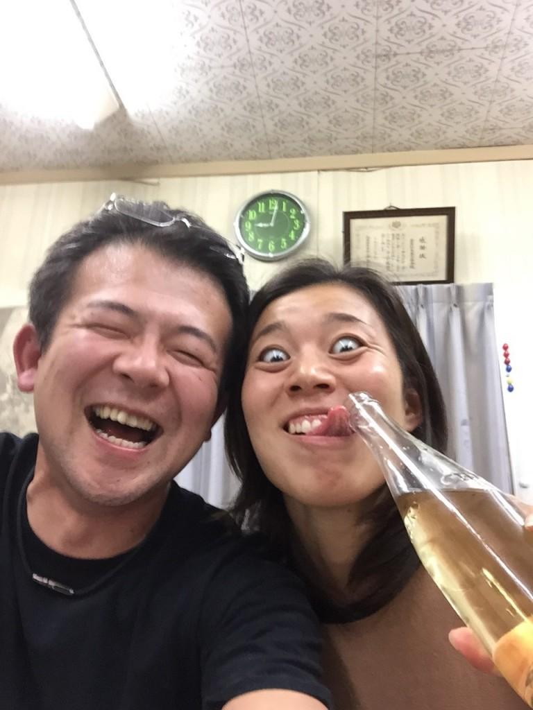 2015納会&懇親会_7392