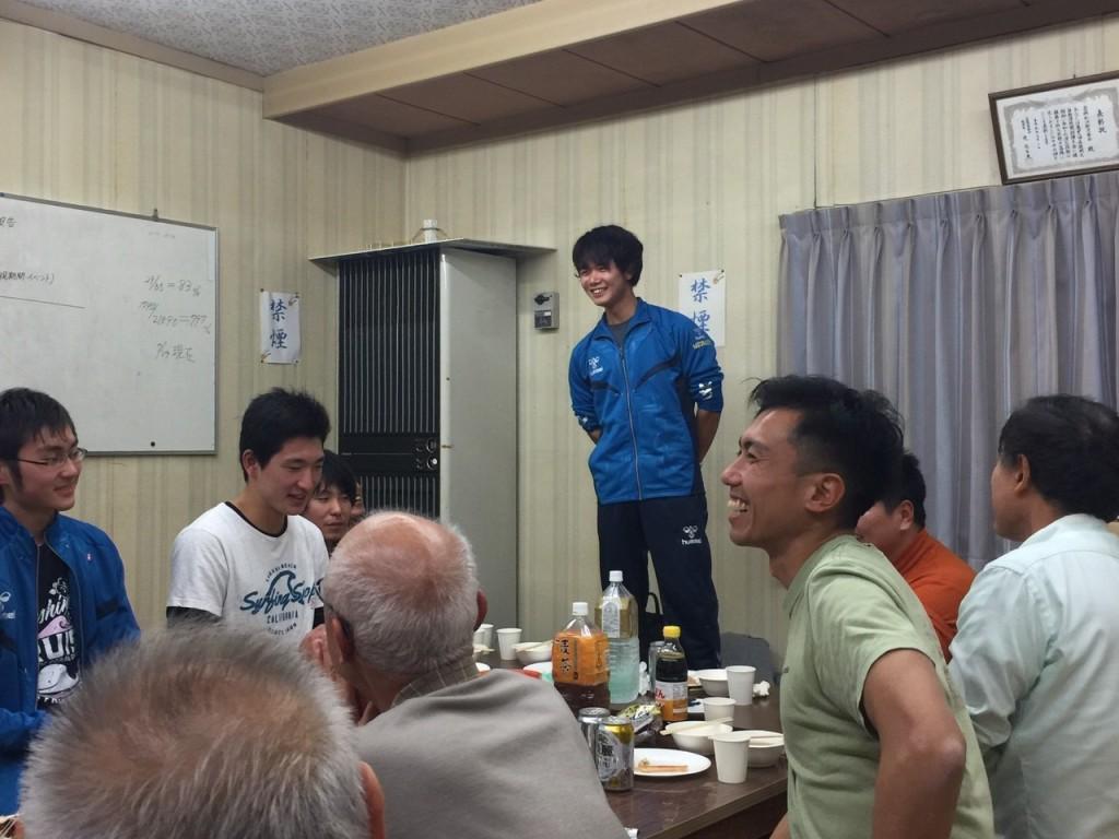 2015納会&懇親会_5450