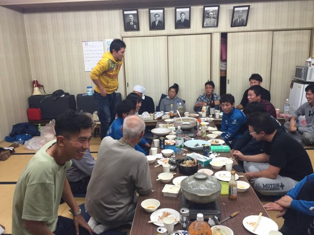 2015納会&懇親会_2921