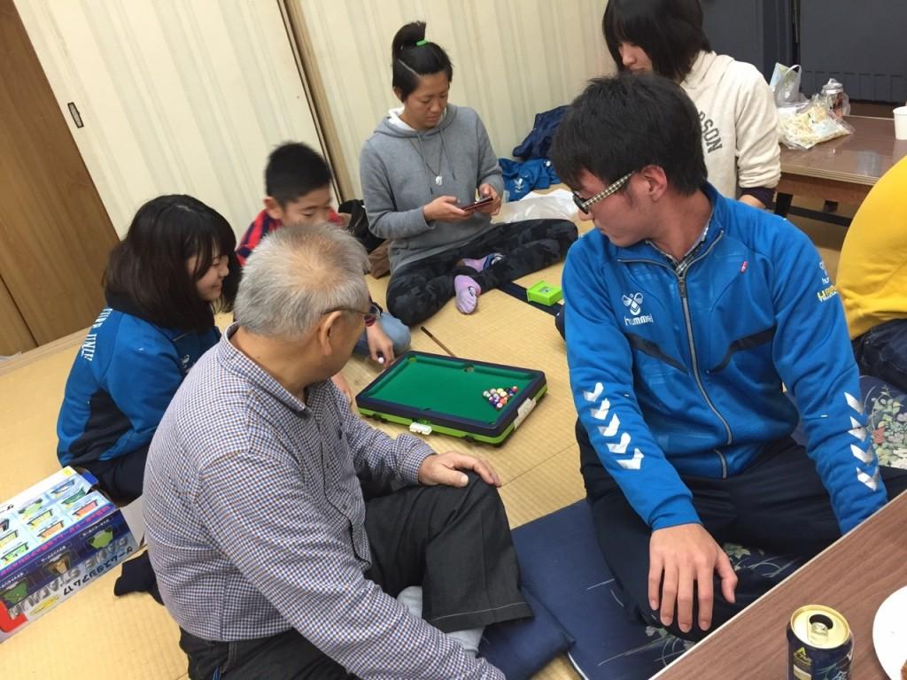 2015納会&懇親会_2142