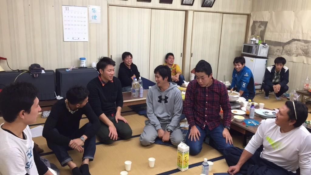 2015納会&懇親会_8106