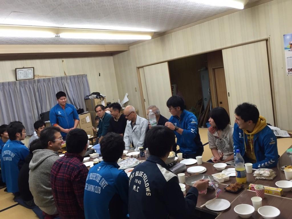 2015納会&懇親会_6343